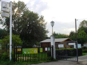 """Garten-Fachkommission: Vor-Ort-Begehung KGV """"Westgohliser Gartenkolonie 1921"""""""