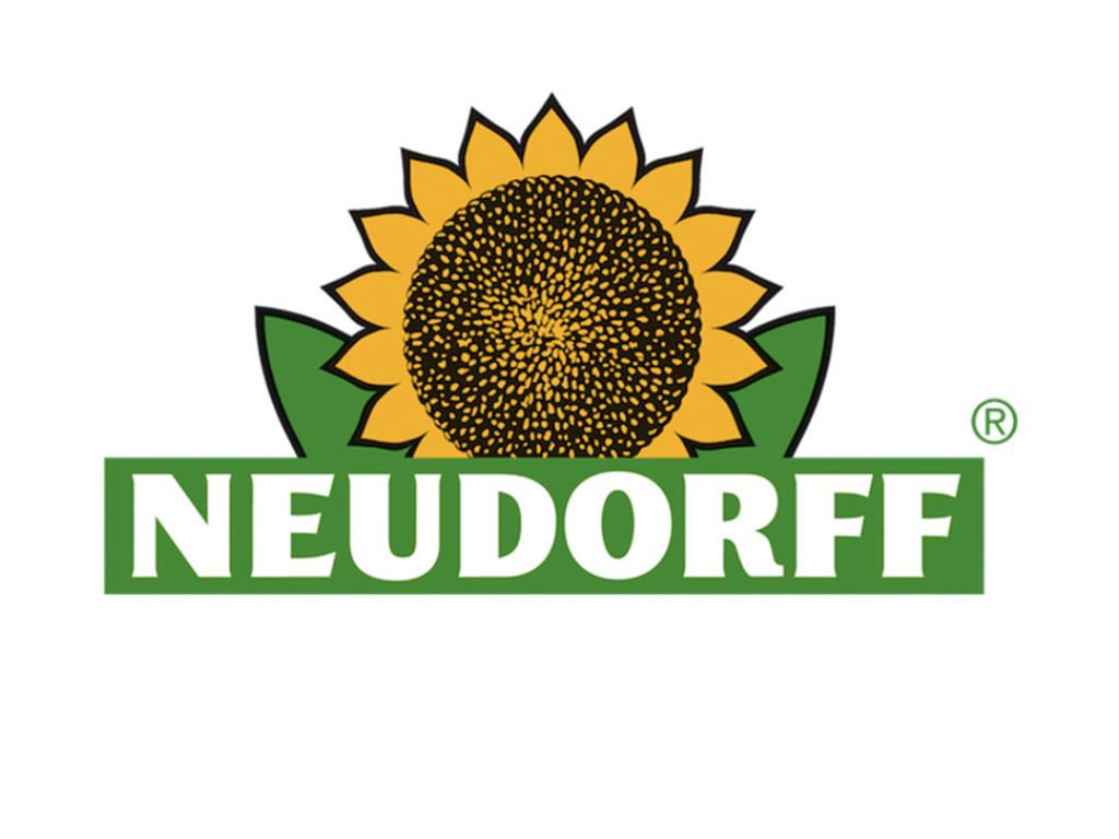 Neudorffs Info-Dienst