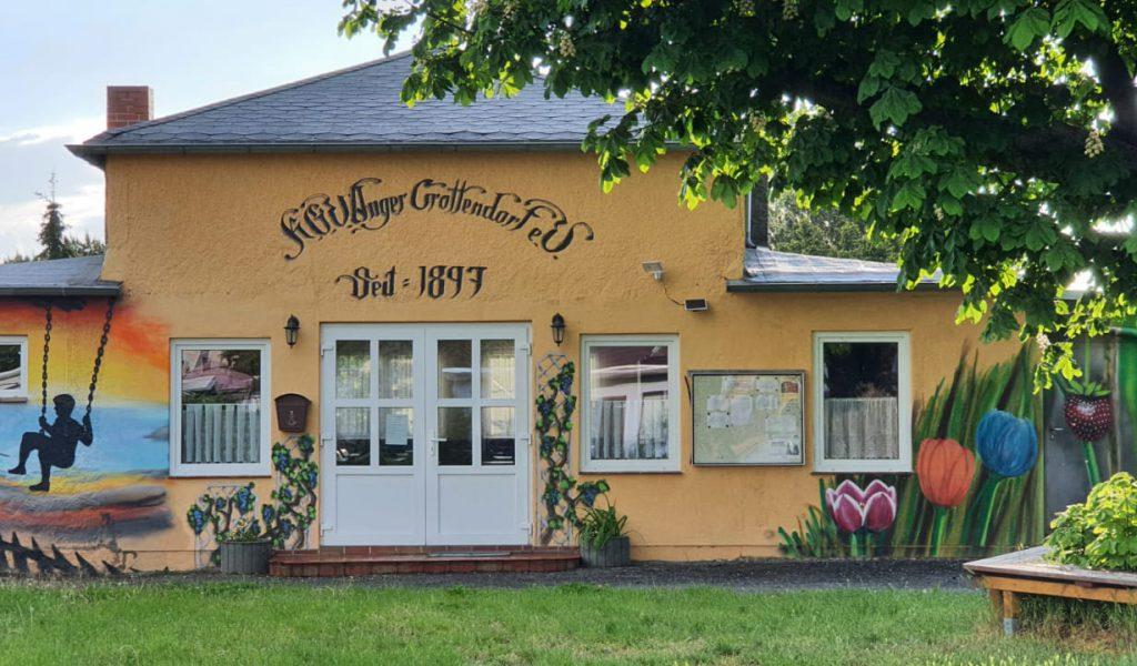 2021-06-03 KGV Anger-Crottendorf e.V^