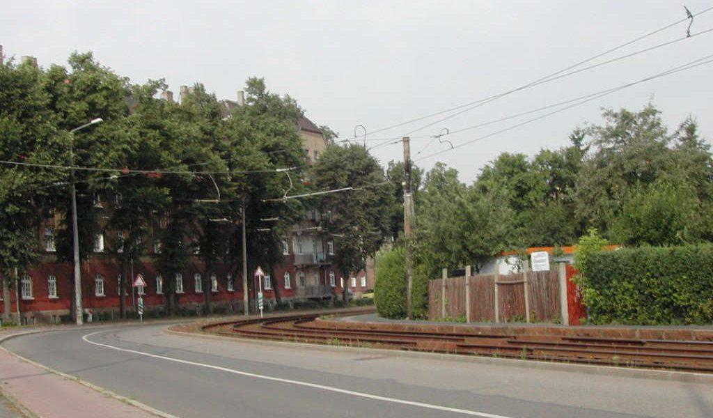 EisenbahnL.Plagwitz