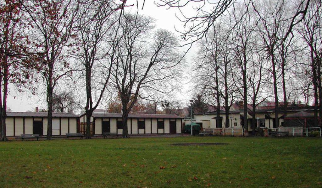 Heimatscholle1893