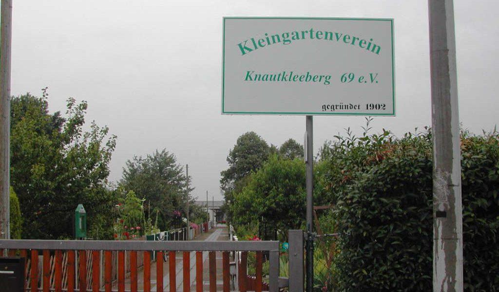 Knautkleeberg69