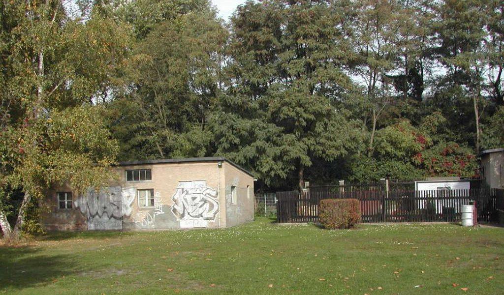 Rb_Paunsdorf-Engelsdorf