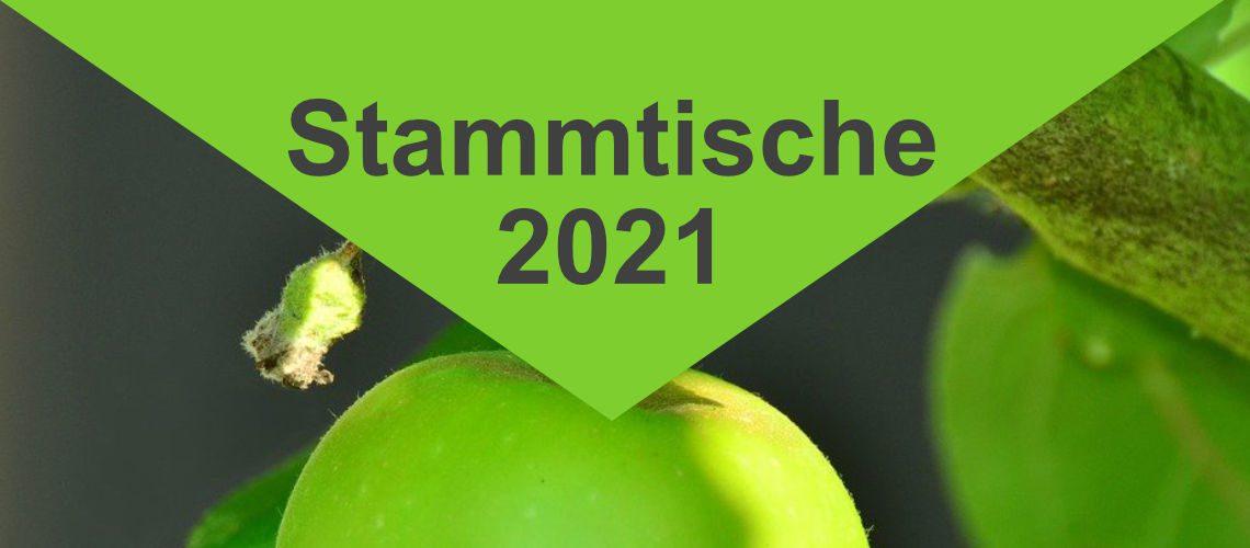 stammtische-2021-cover