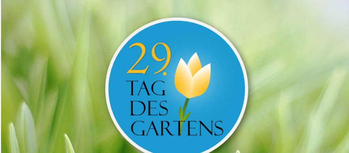 tag_des_gartens_2020
